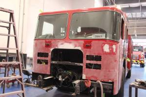 O-2069-barstow-fire-protection-district-2001-kme-pumper-refurbishment-07