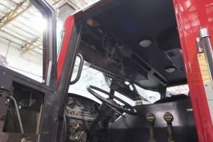 j-2069-barstow-fire-protection-district-2001-kme-pumper-refurbishment-06
