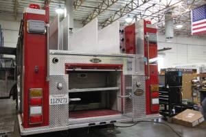 j-2069-barstow-fire-protection-district-2001-kme-pumper-refurbishment-11