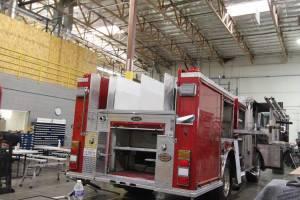 j-2069-barstow-fire-protection-district-2001-kme-pumper-refurbishment-12