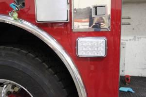 k-2069-barstow-fire-protection-district-2001-kme-pumper-refurbishment-03