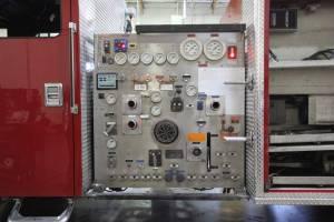 k-2069-barstow-fire-protection-district-2001-kme-pumper-refurbishment-04