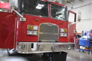 k-2069-barstow-fire-protection-district-2001-kme-pumper-refurbishment-05