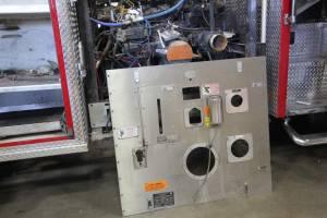 k-2069-barstow-fire-protection-district-2001-kme-pumper-refurbishment-07
