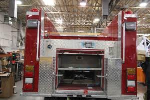 k-2069-barstow-fire-protection-district-2001-kme-pumper-refurbishment-08