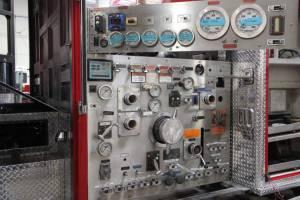 k-2069-barstow-fire-protection-district-2001-kme-pumper-refurbishment-09