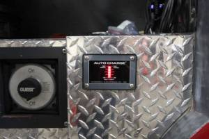 k-2069-barstow-fire-protection-district-2001-kme-pumper-refurbishment-11