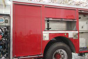 k-2069-barstow-fire-protection-district-2001-kme-pumper-refurbishment-16