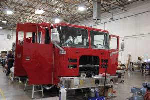k-2069-barstow-fire-protection-district-2001-kme-pumper-refurbishment-19