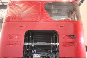 l-2069-barstow-fire-protection-district-2001-kme-pumper-refurbishment-02