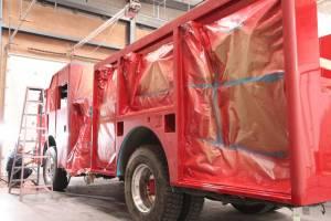 l-2069-barstow-fire-protection-district-2001-kme-pumper-refurbishment-3