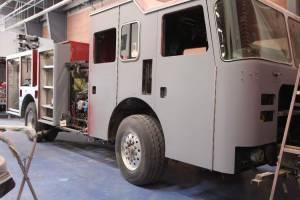m-2069-barstow-fire-protection-district-2001-kme-pumper-refurbishment-01
