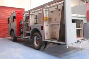 m-2069-barstow-fire-protection-district-2001-kme-pumper-refurbishment-03