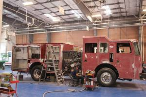 n-2069-barstow-fire-protection-district-2001-kme-pumper-refurbishment-01
