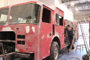 n-2069-barstow-fire-protection-district-2001-kme-pumper-refurbishment-02