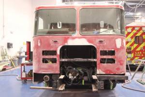n-2069-barstow-fire-protection-district-2001-kme-pumper-refurbishment-03