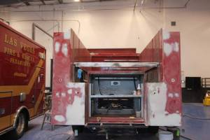 n-2069-barstow-fire-protection-district-2001-kme-pumper-refurbishment-04