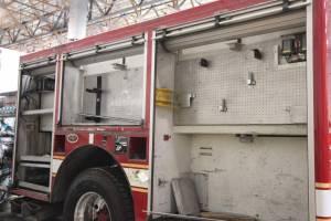 p-2069-barstow-fire-protection-district-2001-kme-pumper-refurbishment-03