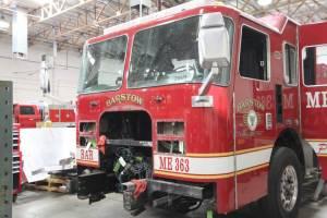 p-2069-barstow-fire-protection-district-2001-kme-pumper-refurbishment-04