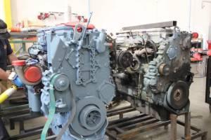 s-2069-barstow-fire-protection-district-2001-kme-pumper-refurbishment-01