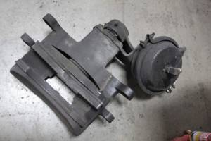 u-2069-barstow-fire-protection-district-2001-kme-pumper-refurbishment-03