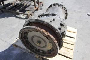 v-2069-barstow-fire-protection-district-2001-kme-pumper-refurbishment-03