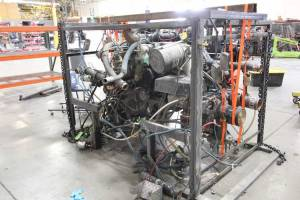 w-2069-barstow-fire-protection-district-2001-kme-pumper-refurbishment-01