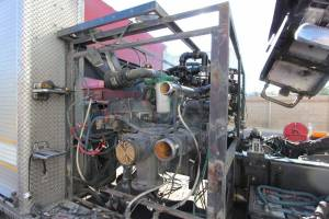 x-2069-barstow-fire-protection-district-2001-kme-pumper-refurbishment-06