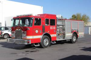 z-2069-barstow-fire-protection-district-2001-kme-pumper-refurbishment-01