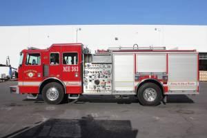 z-2069-barstow-fire-protection-district-2001-kme-pumper-refurbishment-02