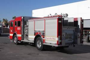 z-2069-barstow-fire-protection-district-2001-kme-pumper-refurbishment-03