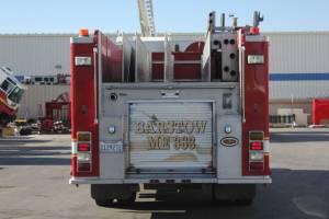 z-2069-barstow-fire-protection-district-2001-kme-pumper-refurbishment-04