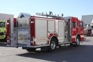 z-2069-barstow-fire-protection-district-2001-kme-pumper-refurbishment-05