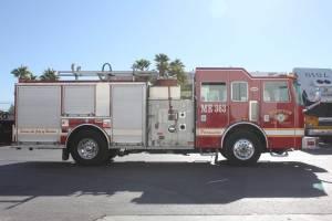z-2069-barstow-fire-protection-district-2001-kme-pumper-refurbishment-06