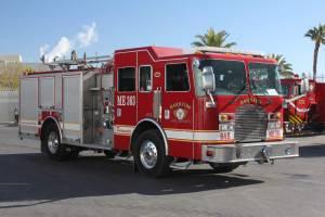 z-2069-barstow-fire-protection-district-2001-kme-pumper-refurbishment-07