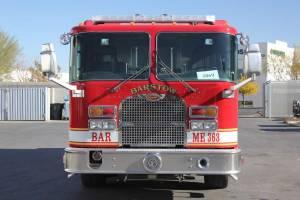 z-2069-barstow-fire-protection-district-2001-kme-pumper-refurbishment-08