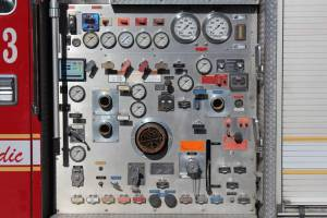 z-2069-barstow-fire-protection-district-2001-kme-pumper-refurbishment-09