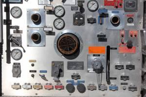 z-2069-barstow-fire-protection-district-2001-kme-pumper-refurbishment-11