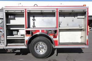 z-2069-barstow-fire-protection-district-2001-kme-pumper-refurbishment-12