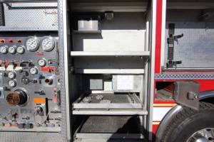 z-2069-barstow-fire-protection-district-2001-kme-pumper-refurbishment-13