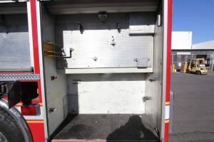 z-2069-barstow-fire-protection-district-2001-kme-pumper-refurbishment-15