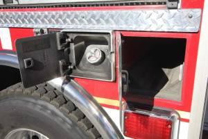 z-2069-barstow-fire-protection-district-2001-kme-pumper-refurbishment-16
