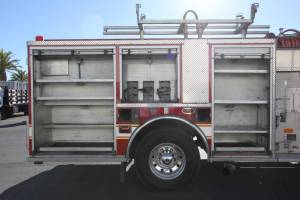 z-2069-barstow-fire-protection-district-2001-kme-pumper-refurbishment-20