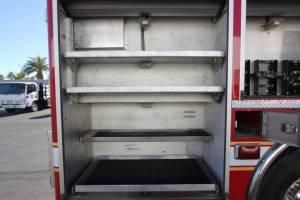 z-2069-barstow-fire-protection-district-2001-kme-pumper-refurbishment-21
