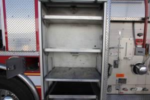 z-2069-barstow-fire-protection-district-2001-kme-pumper-refurbishment-23