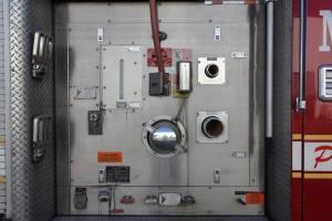 z-2069-barstow-fire-protection-district-2001-kme-pumper-refurbishment-24