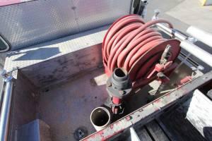 z-2069-barstow-fire-protection-district-2001-kme-pumper-refurbishment-28