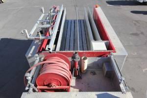 z-2069-barstow-fire-protection-district-2001-kme-pumper-refurbishment-30