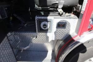 z-2069-barstow-fire-protection-district-2001-kme-pumper-refurbishment-33