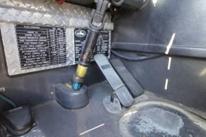 z-2069-barstow-fire-protection-district-2001-kme-pumper-refurbishment-35